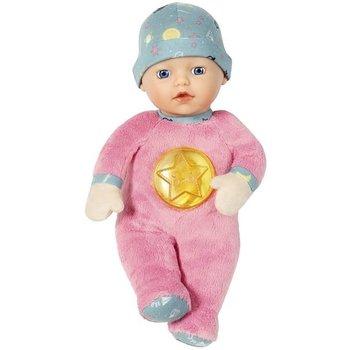 Zapf BABY Born - Nightfriends for babies 30cm