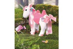 Zapf BABY Born - Animal Friends Unicorn