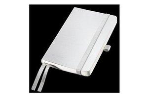 Esselte Notebook A6