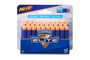NERF N-Strike Elite Dart Refills - 30stuks