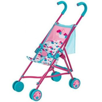 BABY Born - Buggy met tas
