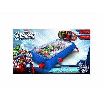 Sambro Avengers Medium Super Pinball