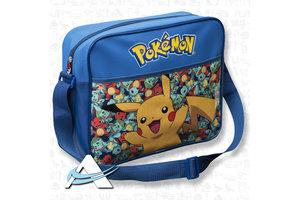 Sambro Pokemon despatch bag