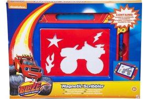 Sambro Blaze magnetic scribbler