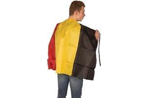 Poncho België
