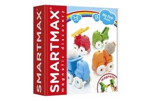 Smart Games SmartMax My First - Vehicles