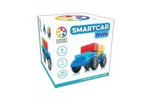 Smart Games Smart Car Mini