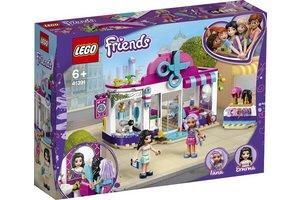 LEGO LEGO Friends Heartlake City kapsalon