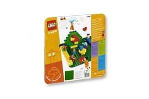 LEGO LEGO Duplo Grote Bouwplaat
