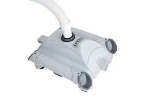 Intex Automatische Vacuum Cleaner