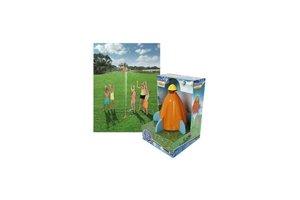 Bestway Grass Toy - XTREME ROCKET BLASTER Sprinkler