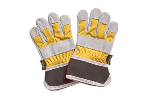 Stanley - Werkhandschoenen 3+