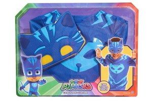 Giochi Preziosi PJ Masks - Verkleedset + masker
