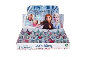 Giochi Preziosi Disney Frozen 2 - Let's Bling Make-upset