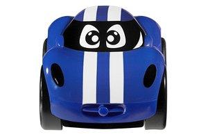 Chicco Stunt car Donnie Manny purple