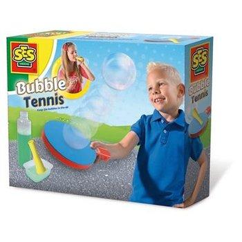 SES Creative Bubble Tennis