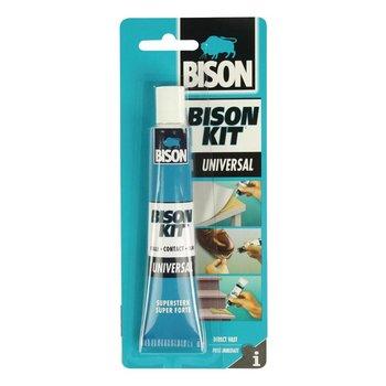 Bison Kit Contactlijm (tube 50ml)