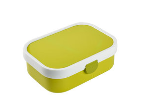 mepal Lunchbox campus - Lime