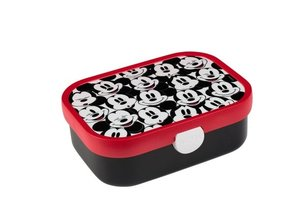 mepal Lunchbox campus - Mickey Mouse