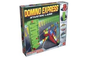 Goliath Domino Express Starter Lane '16