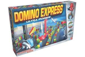 Goliath Domino Express Ultra Power '16