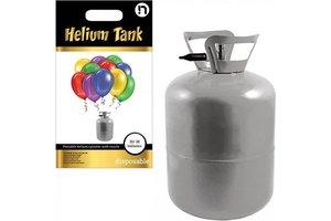Heliumtank - 30 ballonnen