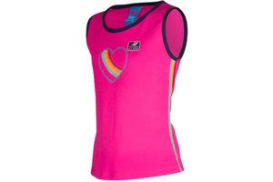 K3 - Sporttopje (pink) maat 116
