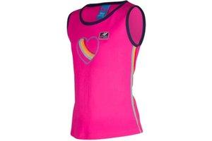 K3 - Sporttopje (pink) maat 128