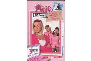 Amika Z-Files