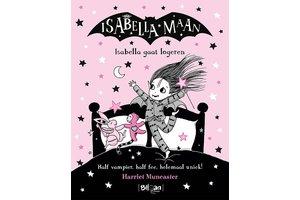 Isabella Maan - Isabella gaat logeren