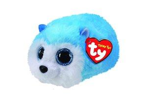 Juratoys Teeny Tys Small - Husky hond Slush