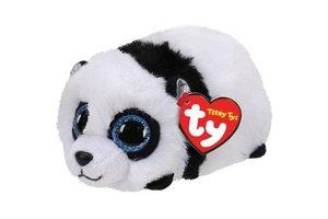 Juratoys Teeny Tys Small - Panda Bamboo