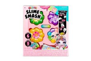 MGA Entertainment Poopsie Slime Smash - Rainbow Blossoms (Style 2)