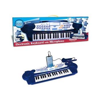 37 Key electr keyboard