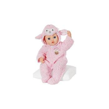 Zapf Baby Annabell - Deluxe Sheep Onesie 43cm