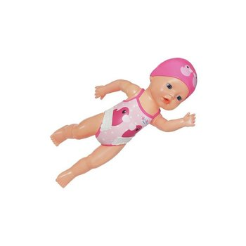 Zapf BABY Born - My First Swim Girl 30cm