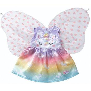 Zapf BABY Born - Unicorn Fairy Outfit 43cm