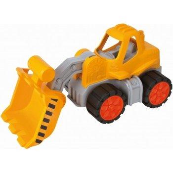 BIG Power Worker - Wheel-Loader