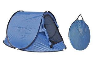 Pop-up Tent Concerto