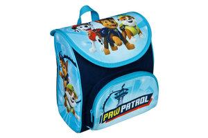 Paw Patrol - CUTIE mini schooltas