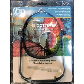 Diamond Dotz - Dottifier Magnifier