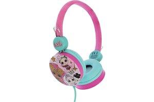 L.O.L. Surprise! Hoofdtelefoon Glitterati Junior