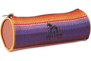 Lannoo AMAZONE - Pennenzak (rond) 23cm
