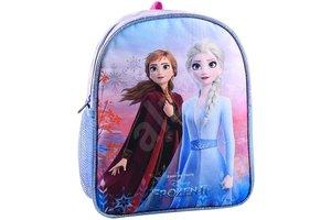 Disney Frozen 2 - Rugzak (25x10x31cm)