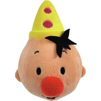 Bumba - Squeezy (pluche) Bumba hoofd
