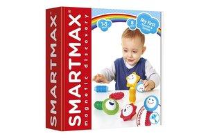 Smart Games SmartMax My First - Sound & Senses