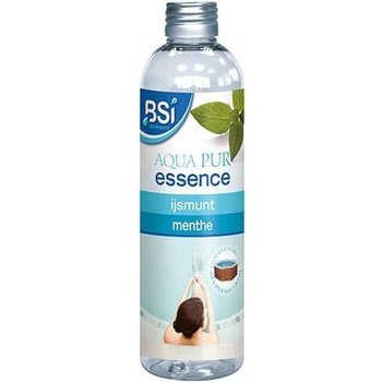 BSI Aqua Pur Essence 250ml - Ijsmunt