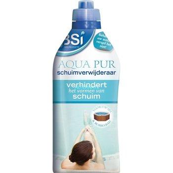 BSI Schuimverwijderaar Aqua Pur