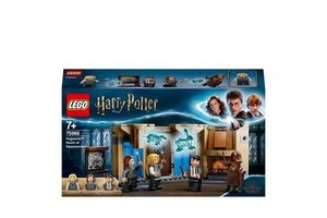 LEGO LEGO Harry Potter - Hogwarts Kamer van Hoge Nood 75966