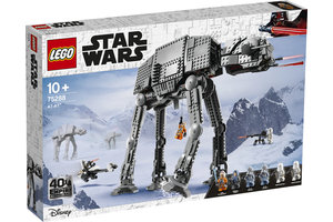 LEGO LEGO Star Wars - AT-AT